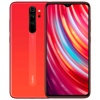Xiaomi Redmi Note 8 Pro Dual-SIM (Global, 6GB/128GB, Coral Orange)
