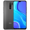 Xiaomi Redmi 9 Dual-SIM (Global, 4GB/64GB, Carbon Grey)