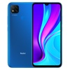 Xiaomi Redmi 9C NFC Dual-SIM (Global, 3GB/64GB, Twilight Blue)