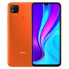 Xiaomi Redmi 9C NFC Dual-SIM 智慧手機 (Global, 2GB/32GB, Sunrise Orange)