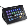 Elgato CO-EL Stream Deck XL ()