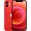 "Apple iPhone 12 6.1"" 5G 雙卡手機 A2404 (實體雙卡, 128GB, (PRODUCT)RED)"
