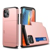 "XBase Apple iPhone 12 Mini 5.4"" case 保護套 (Rose Gold)"