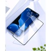 XBase 6.1 inches Full Cover Glass Screen Protector (for iPhone 12 Pro)