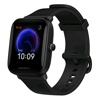 Xiaomi Amazfit Bip U Watch (Black)