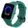 Xiaomi Amazfit Bip U Watch (Green)