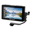 "FeelWorld F5 Pro 5.5"" Touchscreen HDMI Monitor (with Pass Through power NP-F Style Mount)"
