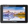 "FeelWorld LUT7S 7"" 2200nits Touchscreen HDMI/3G-SDI Monitor ()"