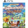 PlayStation Overcooked - All you can eat (PS5, Eng/CN)