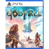 PlayStation Godfall (PS5, English Version)
