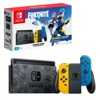 Nintendo Switch Fortnite (Generation 2) (Special Edition)