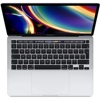Apple MacBook Pro 13-inch MYD92, 2020 M1 (8GB RAM / 256GB, Silver)
