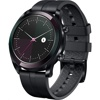 Huawei Watch GT Elegant ELA-B19K (Black ,EU version)