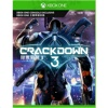 Microsoft Xbox One Crackdown 3 ()