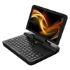 GPD Micro PC (Black, Intel Celeron N4100, Windows 10, 8GB/128GB)