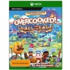 Xbox Overcooked! All You Can Eat (Xbox Series X)