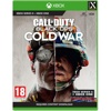 Xbox Call of Duty: Black Ops Cold War (Xbox Series X / Xbox One)