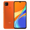 Xiaomi Redmi 9C Dual-SIM Non-NFC (Global, 3GB/64GB, Sunrise Orange)