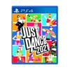 PlayStation Just Dance 2021 (PS4, Chinese/English/JP Version)