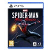 PlayStation Marvels Spider-Man Miles Morales (PS5, Chinese/English Version)