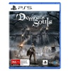 PlayStation Demon's Souls (PS5, Chinese/English Version)