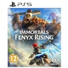 PlayStation Immortals: Fenyx Rising (PS5, Chinese/English Version)