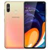 Samsung Galaxy A60 Dual-SIM SM-A6060 (6GB/128GB, Cocktail Orange)