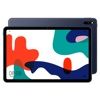 Huawei MatePad 10.4 BAH3-W09 (WiFi, 4GB/64GB, Midnight Grey)