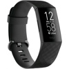 Fitbit FB417 Charge 4 (Black)