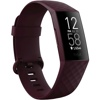 Fitbit FB417 Charge 4 (Rosewood)