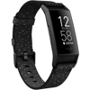 Fitbit FB417 Charge 4 SE (Black)