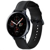 Samsung Galaxy Watch Active 2 SM-R825F (44mm, LTE, Black)