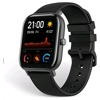 Xiaomi Amazfit GTS Smart Watch (Obsidian Black, EU Version)