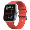 Xiaomi Amazfit GTS Smart Watch (Red, EU Version)