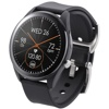 ASUS VivoWatch SP (Black)