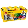 Lego 10696 Classic Medium Creative Brick Box ()