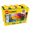 Lego 10698 Classic Large Creative Brick Box ()