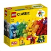 Lego 11001 Classic Bricks and Ideas set ()