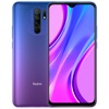 Xiaomi Redmi 9 Dual-SIM (Global, 4GB/64GB, Sunset Purple)