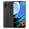 Xiaomi Redmi 9T Dual-SIM (Global, 6GB/128GB, Carbon Gray)