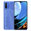 Xiaomi Redmi 9T Dual-SIM (Global, 6GB/128GB, Twilight Blue)