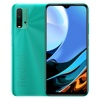 Xiaomi Redmi 9T Dual-SIM (Global, 6GB/128GB, Ocean Green)
