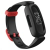 Fitbit Ace 3 Activity Tracker for kids (Black)