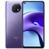 Xiaomi Redmi Note 9T 5G Dual-SIM (Global, 4GB/64GB, Daybreak Purple)