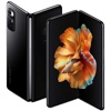 Xiaomi Mix Fold (12GB/512GB, Black, CN Version no Google)