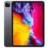 "Apple iPad Pro 11"" (2021) (256GB, Space Grey)"