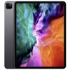 "Apple iPad Pro 12.9"" (2021) Wi-Fi (128GB, Space Grey)"
