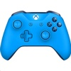 Microsoft Xbox One Wireless Controller, Blue ()
