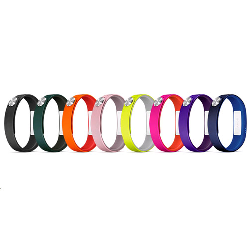 Sony Classic wristbands for Smartband SWR10 - Small
