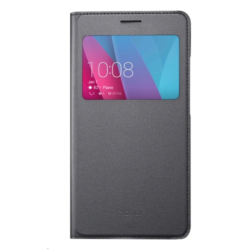 honor-view-flip-cover-for-5x.jpg
